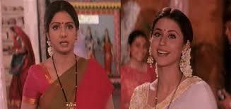 Image result for Judaai (1997)