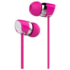 Купить <b>Наушники HARPER Kids HV-104</b> розовый в каталоге с ...