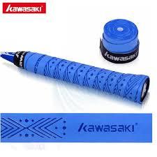 <b>5pcs</b>/<b>lot Kawasaki Brand</b> Sweatbands Anti-slip Breathable Tennis ...