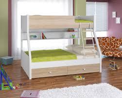 <b>Двухъярусная кровать Golden Kids 3</b>: продажа, цена в Москве ...