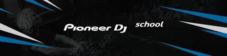<b>Pioneer</b> DJ School | ВКонтакте