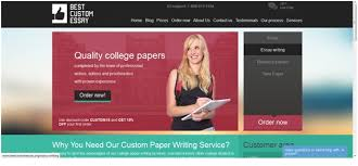 clazwork best essay writing service reviews by editors bestcustomessayorg review