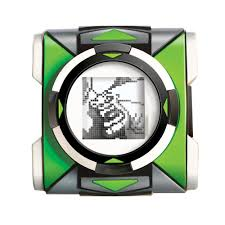 Купить <b>Ben</b>-<b>10 Часы Игры Пришельцев</b> colorful в Москве: цена ...