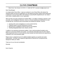 Security Guard Cover Letter Template Free Microsoft Word Templates for Security Cover Letter