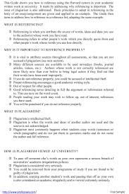 cover letter examples of harvard referencing in essays examples of cover letter essay reference example binary options essay references writing helpexamples of harvard referencing in essays