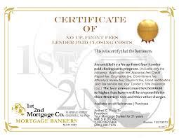 Best Mortgage Company Reviews of        Reviews com