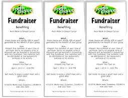 bizdoska com page 73 benefit flyer templates labor invoice fundraiser flyer templates