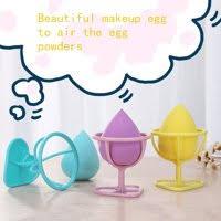 <b>Makeup Sponges</b> & Wedges | Walmart Canada