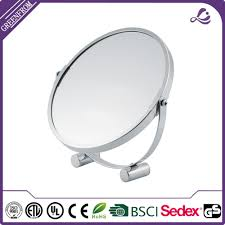 bedroom vanity sets with lighted mirror