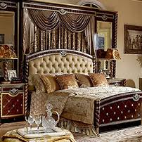 zeus walnut bedroom bedroom italian furniture