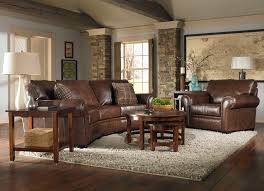 living room furniture budlebudle beautiful  broyhill living room amazing  images about living on pinterest broyhi