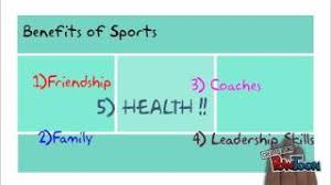 essay on sports and games in education importance of sports and  the importance of are many benefits of games and sports in education outdoor games such as football cricket badminton tennis etc have many benefits