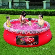 <b>Надувной</b> бассейн для дачи интекс и бествей, бассейн для дачи ...