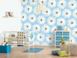 baby nursery image 8 of 17 ba boy nursery wallpaper border nursery regarding amazing baby baby nursery ba room wallpaper border dromhfdtop