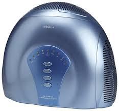 Купить Очиститель воздуха <b>Polaris PPA</b> 0401i на Яндекс.Маркете ...