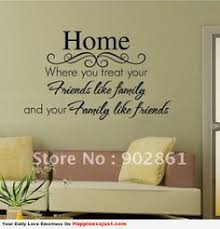 Missing Home Quotes on Pinterest | Cute Happy Quotes, Step Family ... via Relatably.com