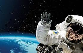 human exploration of space a controversial debate part   fqzhang space exploration