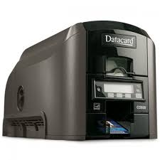 Расходные материалы для принтеров CD800 (<b>DataCard</b>, США)