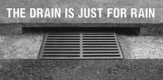 Image result for stormwater runoff images