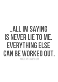 Say It Like You Mean It on Pinterest | Love quotes, Quote Life and ...