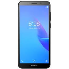 Купить <b>Смартфон Huawei Y5 lite</b> Black (DRA-LX5) в каталоге ...