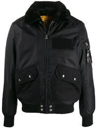 <b>Куртки DIESEL</b>