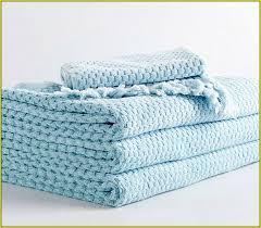 designer bathroom towels aqua bath towels and rugs aqua bath towels and rugs aqua bath towels a