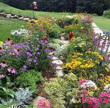 Small Picture 99 best Garden Design images on Pinterest Garden ideas