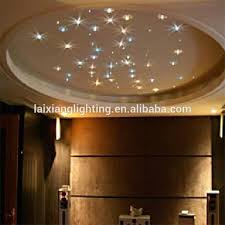 top ktv hotel restaurant ceiling decoration ceiling design for office rgb sky star ceiling designs for office