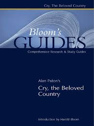 cry the beloved country critical essays pdfeports web fc com cry the beloved country critical essays
