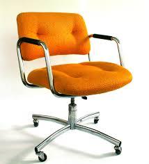 industrial vintage desk steel home office furniture vintage office desk chairs wheels charming desk office vintage home