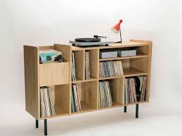 1000 ideas about lp storage on pinterest record storage vinyl record storage and vinyl storage front shot finished vinyl record