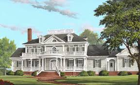 William Poole Calabash Cottage House Plans   Free Online Image        Neoclassical Style House Plans on william poole calabash cottage house plans