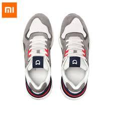 <b>2020 New</b> Arrival <b>Xiaomi Mijia</b> Retro Sneaker Shoes Running ...