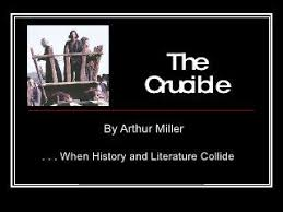 images about the crucible on pinterest   salem witch trials    the crucible