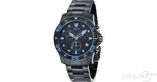 <b>Часы Swiss Eagle SE</b>-<b>9001</b>-<b>44</b> Купить По Ценам MinutaShop