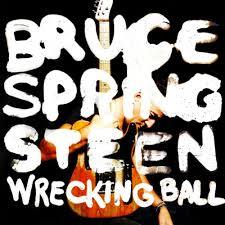 <b>Bruce Springsteen</b> – <b>We</b> Are Alive Lyrics | Genius Lyrics