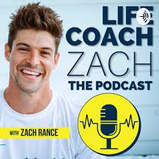 Life Coach Zach