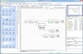 electric  open source diagram tool  photo open source network    yaoqiang bpmn editor download sourceforge net open source er diagram tool sql server sl