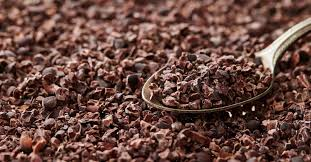 What Are <b>Cacao Nibs</b>? Nutrition, Benefits, and Culinary Uses
