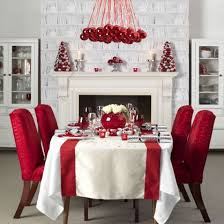 christmas dining room ideas  images about dining room on pinterest christmas tables decorating ide