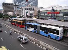 TransJakarta - Wikipedia