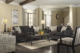 very cozy gray fabric u shaped sectional sofa with chaise left pattern charcoal cushions and beautifully beautiful beige living room grey sofa