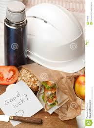 good luck on first day at work stock image image  good luck on first day at work