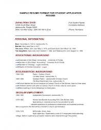 cover letter sample of resume application format of resume cover letter resume job application sample rsvpaint resume a d b e dc csample of resume application large size