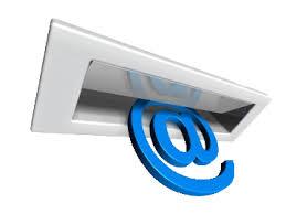 11 Recomendaciones para Optimizar la Efectividad de las Campañas de Email Marketing