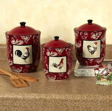 world tuscan kitchen cabinets country rooster decor kitchen attractive red rooster kitchen pots design rooster decor for t