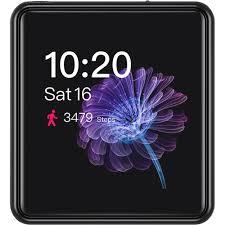 Купить <b>MP3</b>-<b>плеер Fiio M5</b>, черный в интернет магазине Ого1 с ...