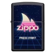 «<b>Зажигалка</b> Zippo 28657 Zippo <b>Classic</b>» — Результаты поиска ...