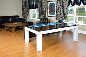 pool table dining tables: dining pool table koralturk billiard dining tables  dining pool table
